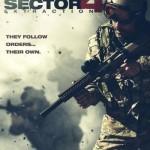 Descargar Sector 4 Extraction 2014 HDRip Sub español (Mega)