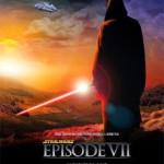 Star Wars: El despertar de la fuerza (Episodio 7) 2015 (Online) (Mega)