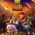 Descargar Toy Story: El tiempo perdido 2014 Latino (Mega)