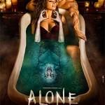 Descargar Alone 2015 WebRip (Vose) (Mega)