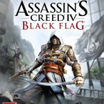 Descargar Assassin's Creed 4: Black Flag (Español) (Full) (Mega)