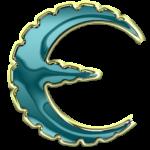 Descargar Cheat Engine 6.4 (Full) (Mega)