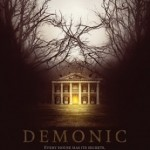 Descargar Demonic (House of Horror) 2015 (Mega)