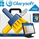Descargar Glary Utilities Free 5.26.0.45 Final (Optimiza y acelera tu PC) (Mega)