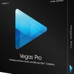 Descargar Sony Vegas Pro 12 (Español) (64 Bits) (Mega)