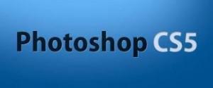 Photoshop CS5 Extended (Portable) (Mega)