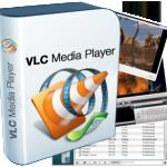 Descargar VLC Media Player 2.2.1 (32 & 64bits) Español (Mega)