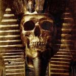 Descargar The Pyramid 2014 Español latino (Mega)