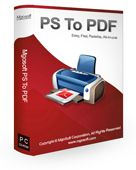 Descargar Mgosoft Image To PDF Converter v8.2.2(Mega)