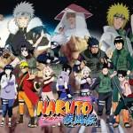 Naruto Shippuden 53/53 Español latino (Mega)