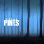 WayWard Pines 1×02 Sub-es (Mega)