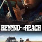 Descargar Beyond the Reach: Persecucion 2014 BrRip Latino (Mega)