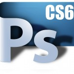 Descargar Photoshop CS6 (Full PC) (Mega)
