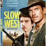 Descargar Slow West 2015 DvdRip Sub-es (Mega)