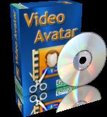 Descargar Vídeo Avatar 3 (Crea tus  imágenes Gifs) (Mega)