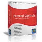 Descargar HT Parental Controls v8.6.1 (Anti-Pornografia) (Mega)