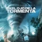 Descargar En el Tornado 2014 DvdRip Latino (Mega)