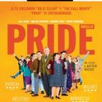 Descargar Pride (Orgullo) 2014 DvdRip Castellano (Mega)