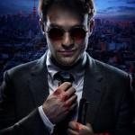 Marvel's Daredevil Temporada 1 completa Latino HD (Mega)