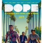 Descargar Dope 2015 Sub Español (Online) (Mega)
