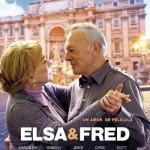 Descargar Elsa y Fred 2014 DvdRip Latino (Mega)