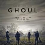 Descargar Ghoul 2015 DvdRip Sub español (Mega)