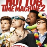 Jacuzzi al pasado 2 (Hot Tub Time Machine 2) 2015 (Online) (Mega)