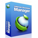 Descargar Internet Download Manager v6.23 (Crack) (Español) (Mega)