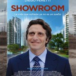 Descargar Showroom 2014 DvdRip Latino (Mega)