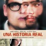 Descargar Una Historia Real (True History) 2015 DvdRip latino (Mega)