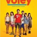 Descargar Voley 2015 (Online) (Mega)