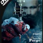 Descargar Anarchy Parlor 2015 DvdRip Subtitulada (Online) (Mega)