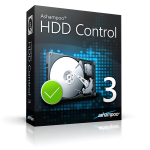 Descargar Ashampoo HDD Control 3 (Mega)