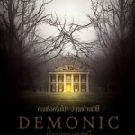 Descargar Demonic 2015 BrRip 1080p Latino (Mega)