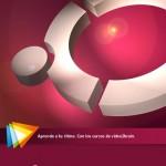 Video2brain ubuntu11.10 (64bits y 86bits) (+Trabajo en linux) (Mega)