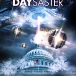 Descargar Independence Daysaster 2013 DvdRip Latino (Mega)