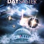 Descargar Independence Daysaster 2013 DvdRip Latino (Mega)