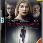 Descargar Return to Sender 2015 DvdRip Sub Español (Mega)