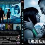 Descargar El Precio del Mañana (In Time) 2011 DvdRip Latino (Mega)