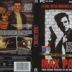 Descargar Max Payne (Full PC) (Ingles) (Mega)