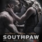 Descargar Southpaw (Revancha) 2015 HDRip (Mega)