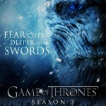 Game of Thrones Temporada 3 BrRip Latino (Mega)