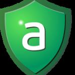 Descargar ADGuard v5.10 (Parche incluido) (Mega)