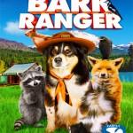 Descargar Bark Ranger: El Perro Guardabosques 2015 HDTV Latino (Mega)