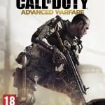 Descargar Call of Duty®: Advanced Warfare (Full PC) (Español) (Mega)