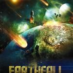 Descargar Earth Fall (Tierra Caida) 2015 DvdRip Latino (Mega)