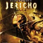 Descargar Clive Barker's Jericho (Full PC) (Español) (Mega)