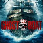 Descargar Ghost Boat 2014 DvdRip Sub Español (Mega)