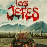 Descargar Los Jefes 2015 (Online) (Mega)