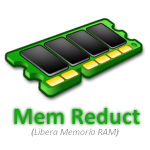 Descargar Memreduct v3.0.436 (Portable) (Libera memoria Ram) (Mega)